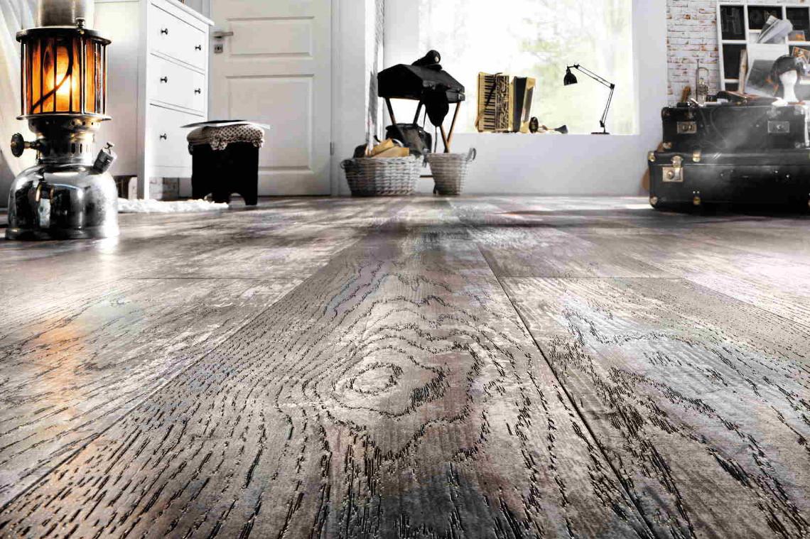 korkboden ein st ck natur im haus parkett remel handel handwerk. Black Bedroom Furniture Sets. Home Design Ideas