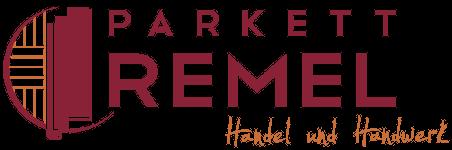 Parkett Remel Handel & Handwerk