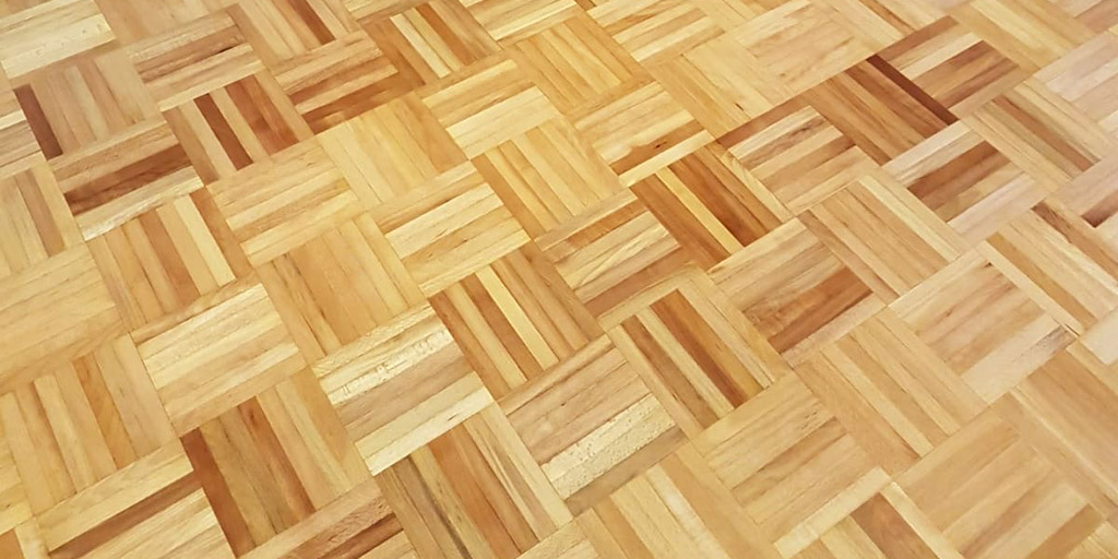 Bodenrenovierung: Parkett abschleifen lässt den Holzboden in neuem Glanz erstrahlen